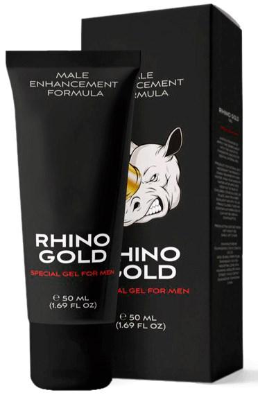 rhino gold gel per l'ingrandimento del pene prezzo opinioni foglietto forum farmacie